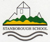 LOGO---stanborough-school---174.jpg